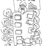 【チェックポイント付】社内プロジェクトの成功を左右するメンバーの選定方法7のコツ